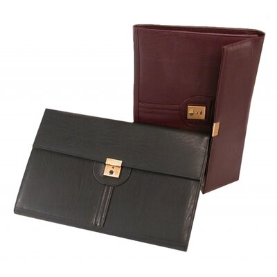 Bond Street, LTD. Leather Universal PDA Slimline Case