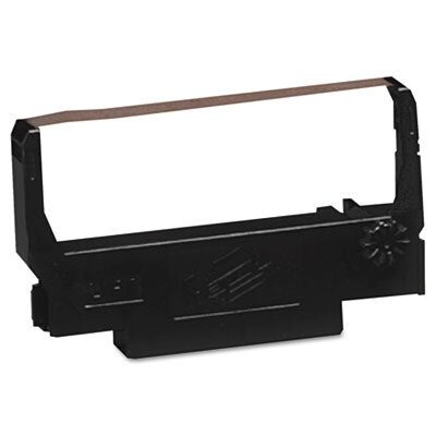 Canon Dataproducts R2116 Compatible Ribbon