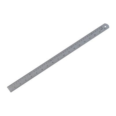 "Carl Manufacturing Carla Craft 18"" Ruler"