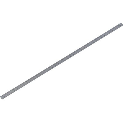 "Carl Manufacturing Carla Craft 40"" Ruler"