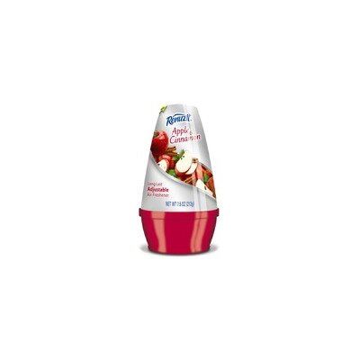 Dial® Complete® Apple and Cinnamon Renuzit LongLast Adjustable Air Freshener