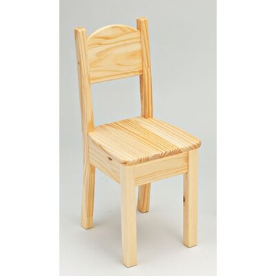 Little Colorado Kid's Desk Chair