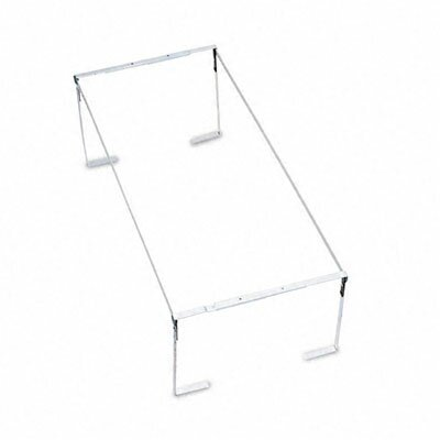 Esselte Pendaflex Corporation Speedframe Hanging Folder Frame, Letter/Legal Size, Steel
