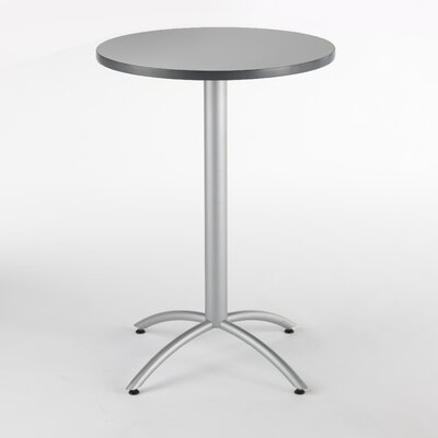 Iceberg Enterprises CafeWorks Bistro Table