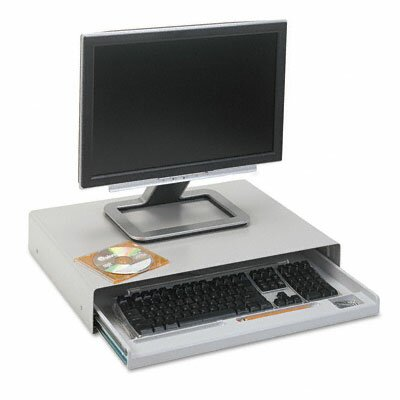Innovera® Standard Desktop Keyboard Drawer