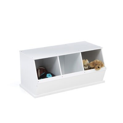 Badger Basket Storage Cubby