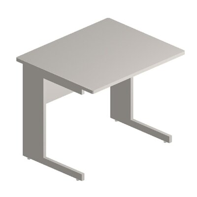 Maxon Furniture Work Table