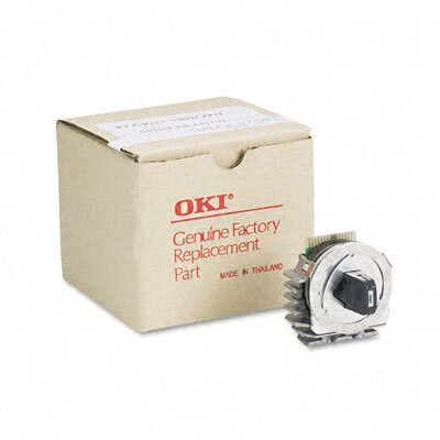 OKI 50114601 Printhead for ML320T/321T