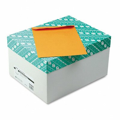 Quality Park Products Catalog Envelope, 7 1/2 X 10 1/2,, 500/Box
