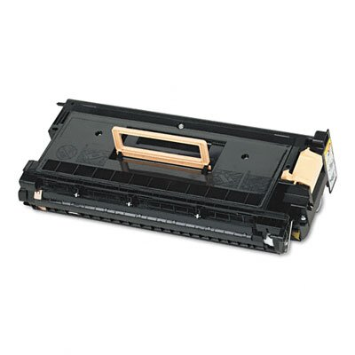 TALLYGENICOM                                       ML450X-AA Toner Cartridge, Black
