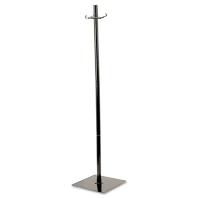 Tatco Wet Umbrella Stand