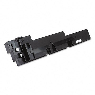 Xerox® Waste Toner Cartridge For Phaser 7400, 30K Page Yield