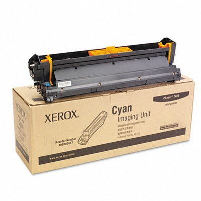 Xerox® Imaging Unit