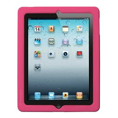 Kensington BlackBelt iPad2 Protect Band