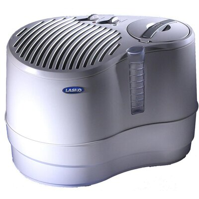 Lasko 9.0 Gallon Recirculating Humidifier