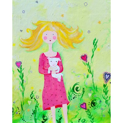 CiCi Art Factory Paper Prints Hug