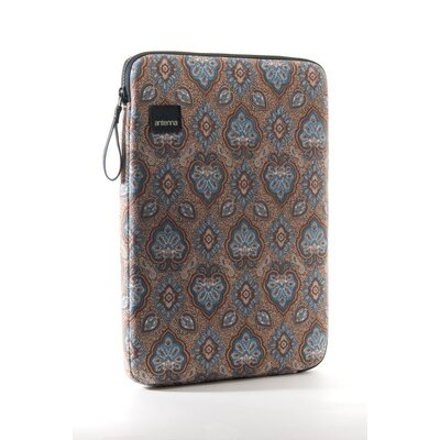 Antenna Cypress Laptop Sleeve