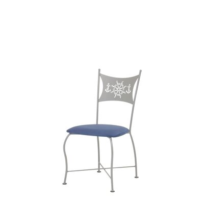 Trica Art I Side Chair