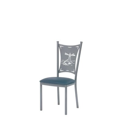 Trica Creation I Side Chair