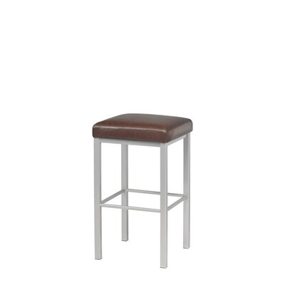 Trica Day Bar Stool