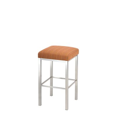 Trica Francisco Bar Stool