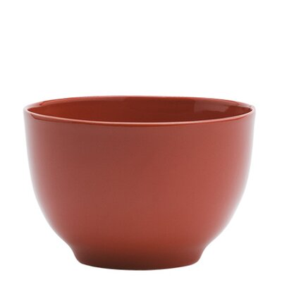Makkum B-Set Small Bowl by Hella Jongerius