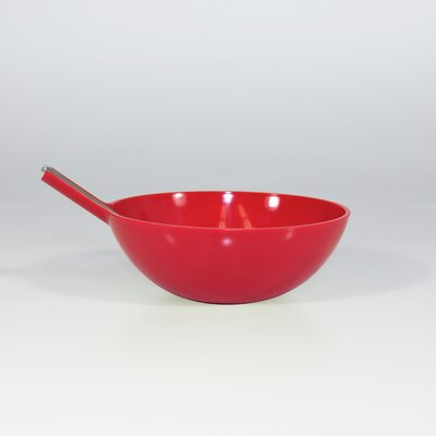 Royal VKB Salad Bowl and Fork Set