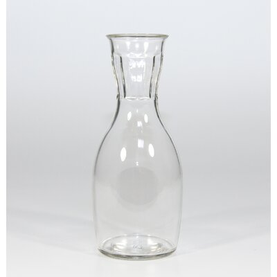 Royal VKB French Carafe Gift Set