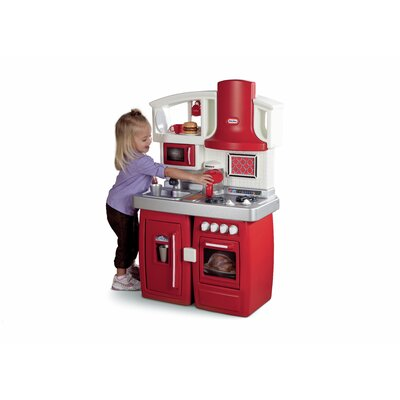 Little Tikes Cook 'n Grow Kitchen Set