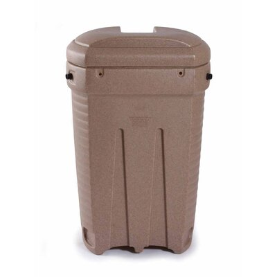 Little Tikes Rain Barrel Sandstone
