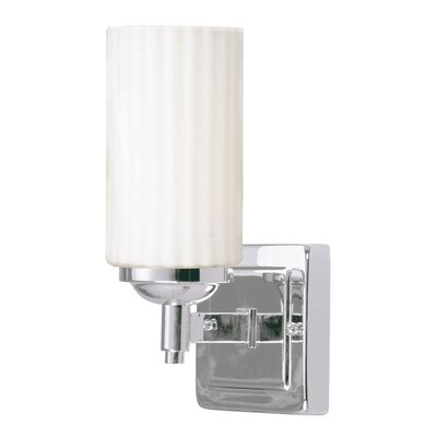 Livex Lighting Madison Wall Sconce