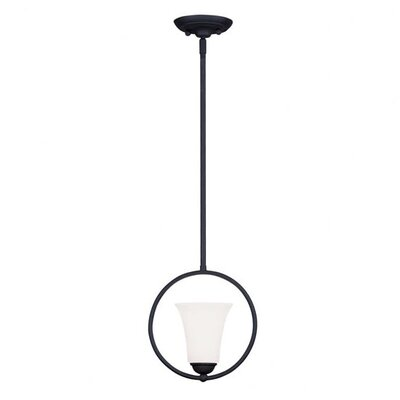 Livex Lighting Ridgedale Pendant