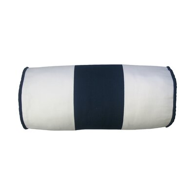 Bebe Chic Luke Neckroll Pillow