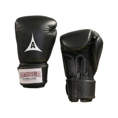 Professional Muay Thai Kick Boxing Gloves