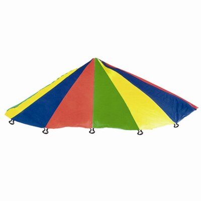 Amber Sporting Goods Parachute