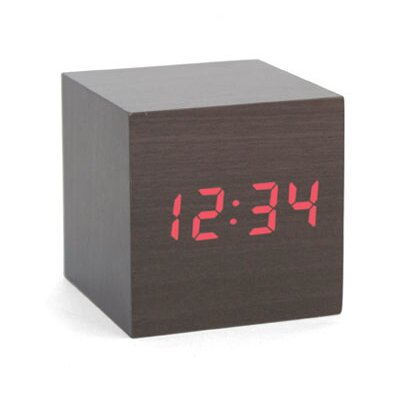 Clocks | AllModern - Contemporary Clocks, Modern Wall Clocks