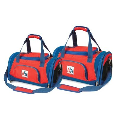 American Airlines Duffle Pet Carrier