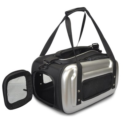 Hybrid Eva Pet Carrier