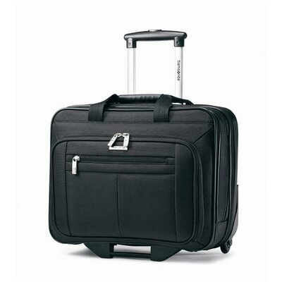 Classic Business Wheeled Case