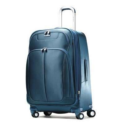 "Samsonite HYPERSpace 26"" Expandable Spinner Suitcase"