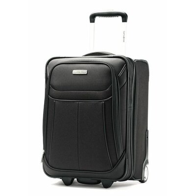 Samsonite Aspire Sport 17.75&quot; Business Upright Suitcase