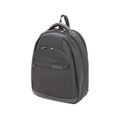 Samsonite Pro 3 Business Laptop Backpack
