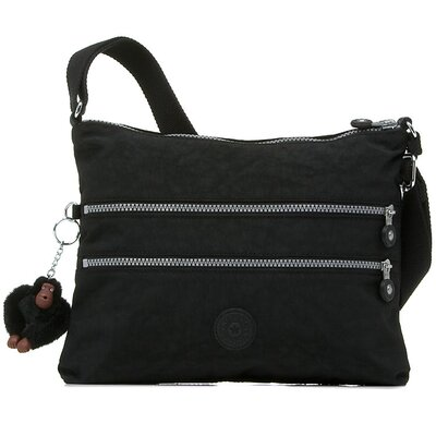 Kipling Alvar Crossbody Travel Bag