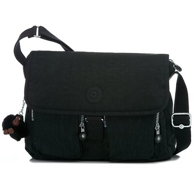 New Rita Medium Shoulder Bag