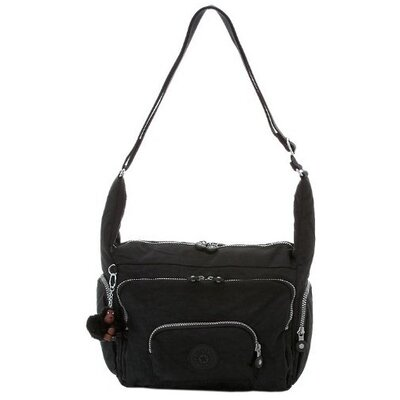 Europa Large Cross-Body Bag