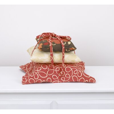 Peggy Sue Pillow Pack