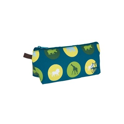 Lassig Bags Mini Pencil Case