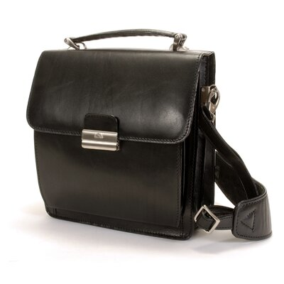 Tony Perotti Italico Capri Carry all Bag