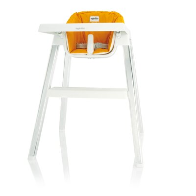 M'Home Club High Chair