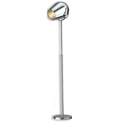 Dimond Lighting Champlain 1 Light Floor Lamp